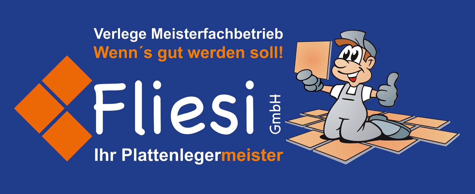 Fliesi GmbH – Ihr Profi für Plattenbeläge in Winterthur